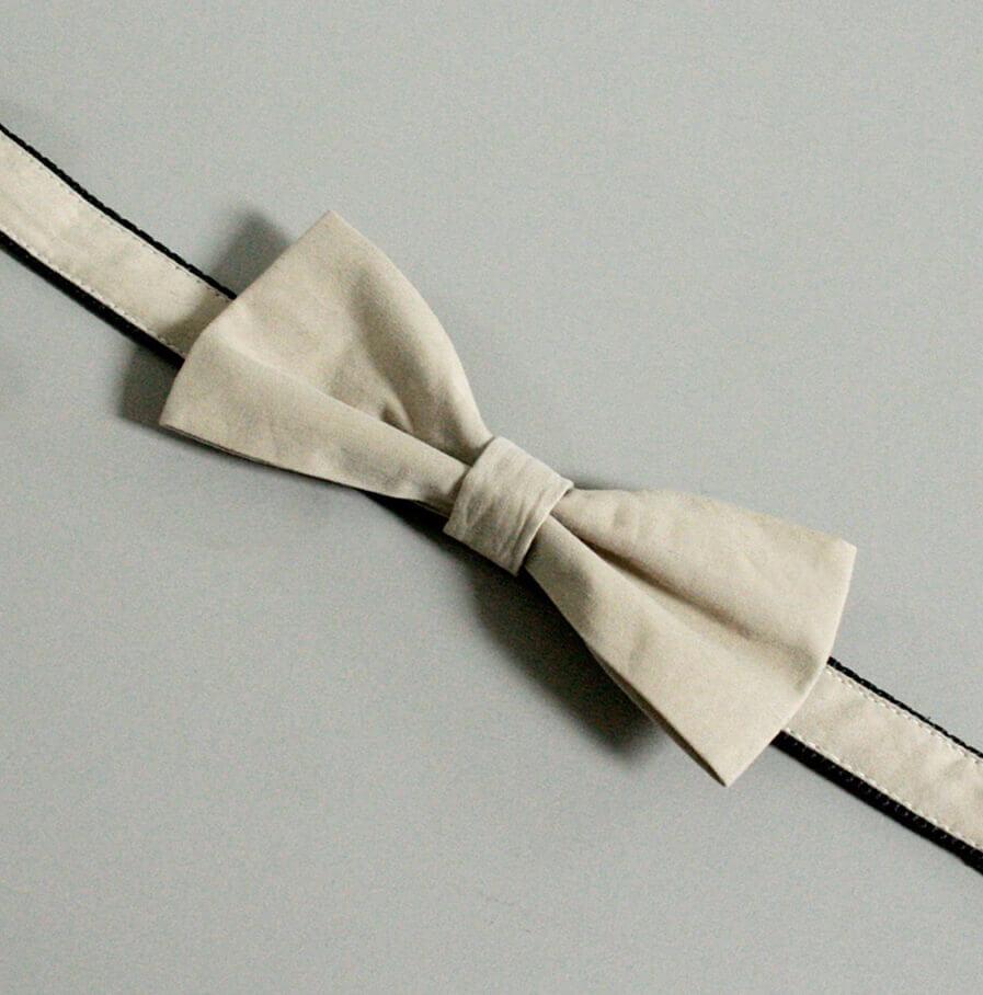 halsband charlie made for dogs. Black Bedroom Furniture Sets. Home Design Ideas